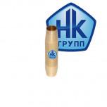 Ремонтный УЗК D=3,5 мм