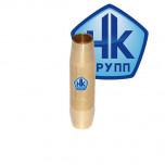 Ремонтный УЗК D=4,5 мм