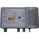 Оптический приемник OR-1001B