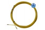 Мини-УЗК(В бухте), D=3,5 мм, L=3 метра