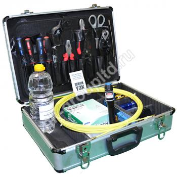 Комплект инструментов НИМ-27