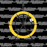 Мини-УЗК, основание Medium (D=6mm, L=90m)