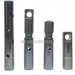 Ремкомплект №1 для УЗК D=11 мм