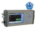 Оптический рефлектометр серии-9400