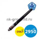 Визуальный локатор дефектов VFL650-20 (20 mw)