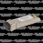CWDM SFP+- 10G- 40 км (14 dB) - 1270 nm