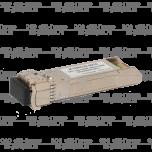 CWDM SFP+- 10G- 40 км (14 dB) - 1290 nm