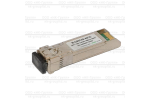 CWDM SFP+- 10G- 40 км (14 dB) - 1490 nm
