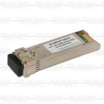 CWDM SFP+- 10G- 40 км (14 dB) - 1570 nm