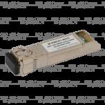 CWDM SFP+- 10G- 40 км (14 dB) - 1610 nm